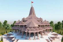Three Members of Hindu Outfit Collecting Funds for Ayodhya Ram Temple Attacked in Bengaluru