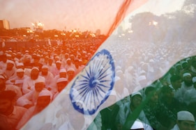 Republic Day 2021: Indian Flag Colours Meaning and Significance of Tricolour, Chakra Explained
