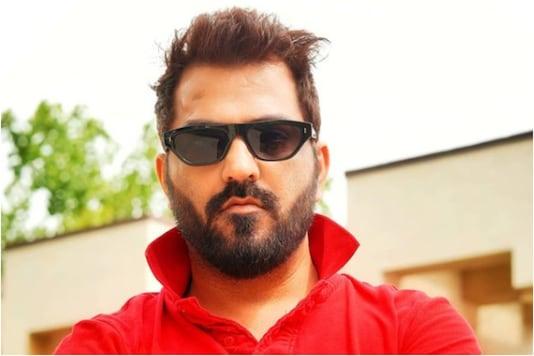 Bigg Boss 14 How Manu Punjabi Has Turned The Game In His Favour