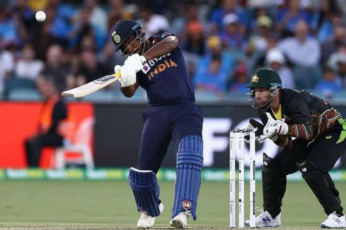Sanju Samson, Jaydev Unadkat Among Six Cricketers to Fail BCCI's 2-km Run Fitness Test - Report