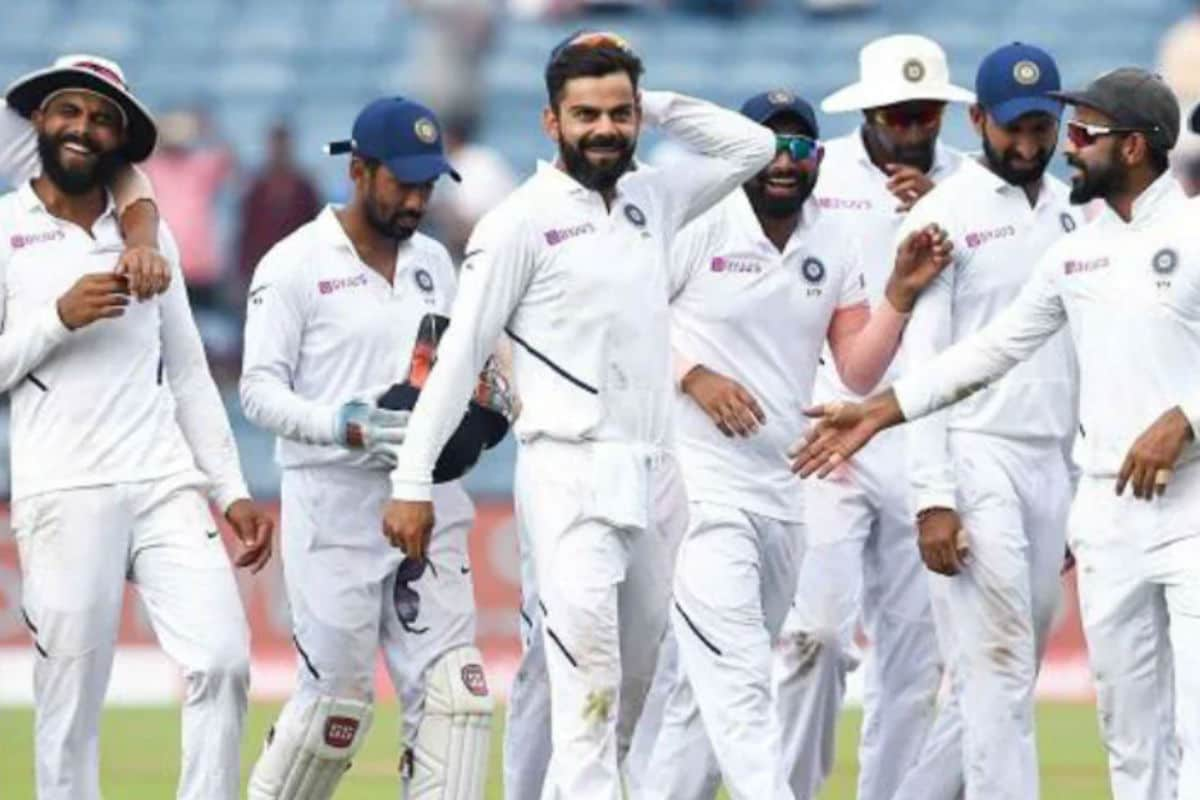 Selectors to Pick India Squad for First Two Tests Against England on Tuesday: Report