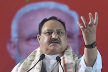 'Don't Field Your Relatives as Candidates': Nadda Cautions MPs, MLAs Ahead of UP Panchayat Polls