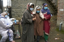 OPINION   Kashmir's Third Dimension of Terrorism