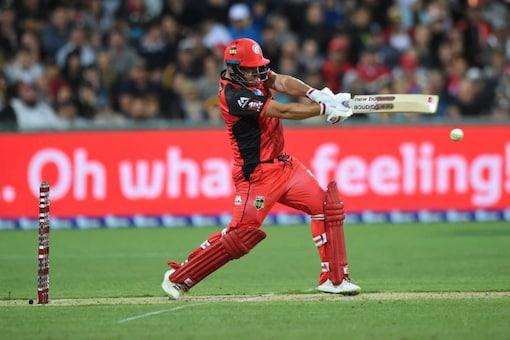 REN vs STR Dream11 Predictions, Big Bash League 2020-21, Melbourne Renegades vs Adelaide Strikers: Playing XI, Cricket Fantasy Tips