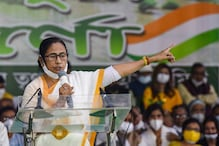 In Losing Nandigram, Mamata Banerjee Joins the Hall of 'Defeat in Victory'