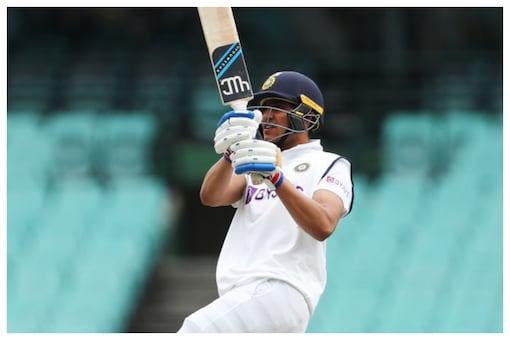 India vs Australia 2nd Test: India Hand Debuts to Mohammad Siraj, Shubman Gill
