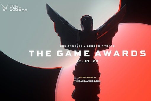 The Game Awards 2020 Full Winners List: The Last of Us Part 2, Among Us Lead the Pack