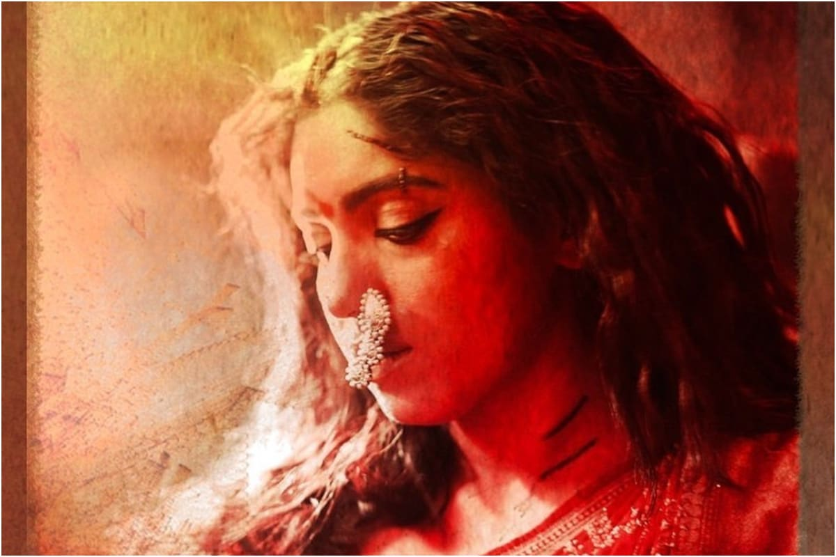 Durgamati Movie Review: Bhumi Pednekar Film is Low on Scares, High on  Cliches