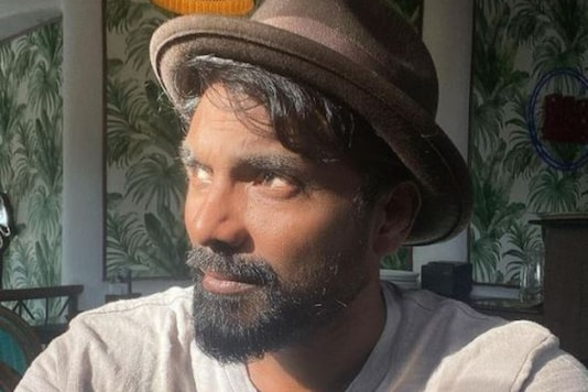 Choreographer Remo D'Souza Suffers Heart Attack, Admitted to the ICU