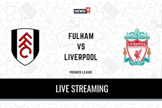 Premier League 2020-21 Fulham vs Liverpool LIVE Streaming: When and Where to Watch Online, TV Telecast, Team News