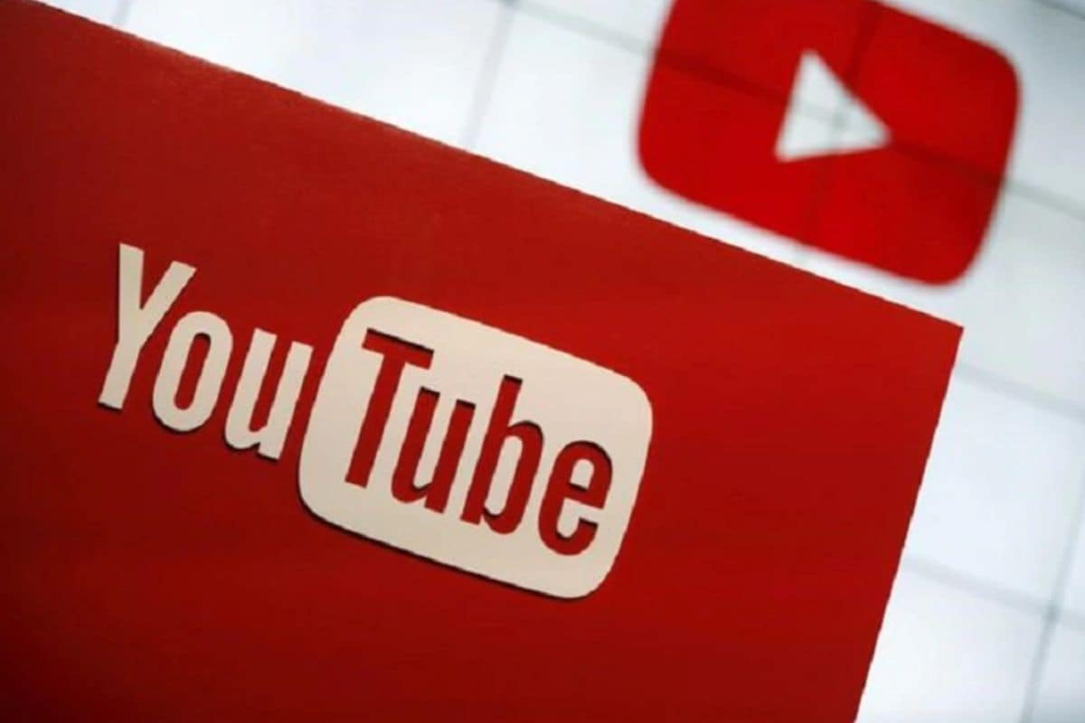 Youtube India Reveals Top Trending Videos Creators And Music Videos Of 2020 Here S The List Ss Cyber