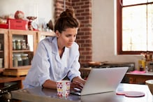 Ditch the Formals: Working in Pyjamas Doesn't Hamper Your Productivity Levels