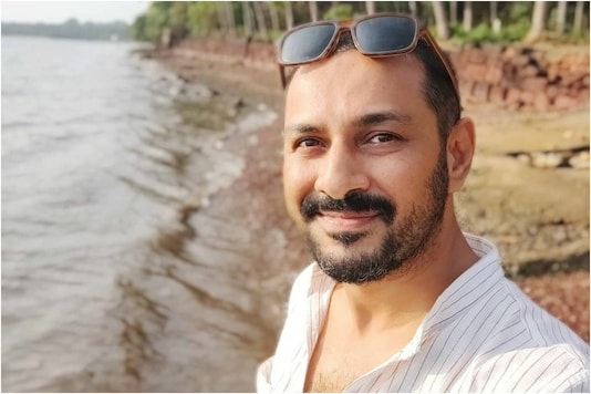 Apurva Asrani Recalls Battling Facial Paralysis After 'Stressful Fight with Leading Bollywood Actress'
