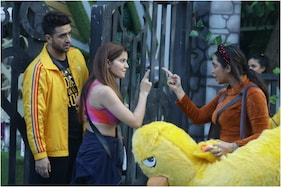 Is Bigg Boss Injurious to Mental Health?
