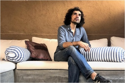 J&K Govt Ropes in Filmmaker Imtiaz Ali to Promote Local Art and Culture