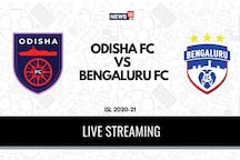 ISL2020-21: Odisha FC vs Bengaluru FC Match 31 Schedule and Match Timings: When and Where to Watch OFC vs BFCTelecast, Team News