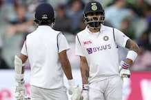 India vs Australia: 'The Last Time I Saw That Would Have Been Under-12s' - Former Pacer on Visitors' Performance
