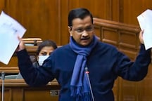 AAP's Debate Blitz in States Nearing Elections May be Aimed at Getting National Party Status Before '24 Poll
