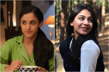 Kanikka Kapur Quits Ek Duje Ke Vaaste 2, Vidhi Pandya to Replace Her as the New Lead
