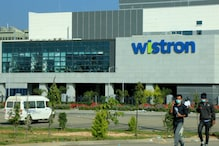 Wistron Factory Fiasco: What This Means for Apple's Contractors Making iPhones in India