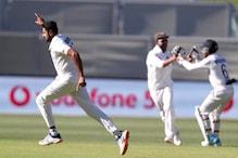 India vs England: Jofra Archer vs Indian Batsmen, R Ashwin vs Joe Root - Contests to Look Forward to