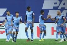 ISL 2020-21: Jamshedpur FC Hand NorthEast United Season's First Defeat in Landmark 500th Game