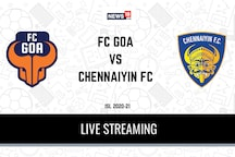 ISL 2020-21: FC Goa vs Chennaiyin FC Match 33 Schedule and Match Timings: When and Where to Watch FCG vs CFC Telecast, Team News