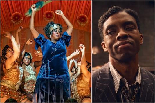 Ma Rainey's Black Bottom Movie Review: Viola Davis-Chadwick Boseman's Film is Oscar Worthy