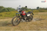 New 2021 Royal Enfield Himalayan Launch in India Tomorrow, Will Get New Colour Options