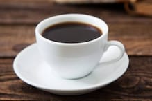 Drinking Coffee to Stay Awake and Complete Your Task is Not a Good Idea. Here's Why