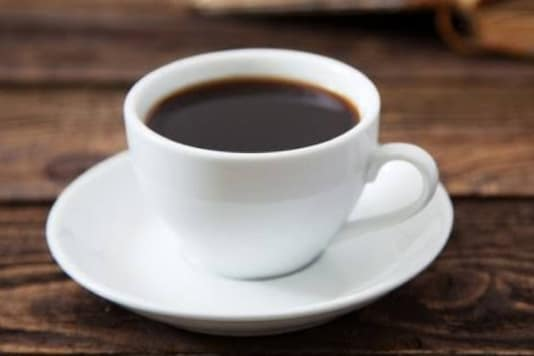 Does Black Coffee Aid in Weight Loss?