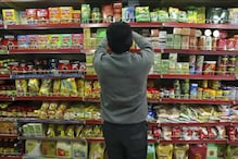 FMCG Companies Look to Hike Prices to Offset Inflationary Pressure on Raw Material Inputs