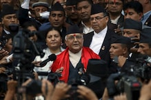 Nepal PM Oli Set to Be Expelled from Party Within a Week, Says Senior Leader