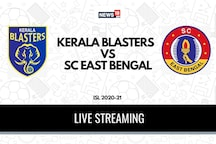ISL 2020-21: Kerala Blasters FC vs SC East Bengal Match 35 Schedule and Match Timings: When and Where to Watch OFC vs BFC Telecast, Team News