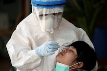 US Sets New Record With Nearly 4,000 Covid-19 Deaths in 1 Day, Says Report