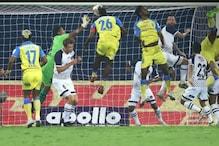 ISL 2020-21 HIGHLIGHTS, Kerala Blasters FC vs SC East Bengal: Last-gasp Jeakson Goal Earns Kerala 1-1 Draw