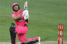 SIX vs STA 2020, Big Bash League 2020 Live Streaming: When and Where to Watch Sydney Sixers vs Melbourne Stars Live Streaming Online