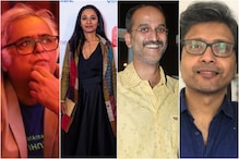 Has the Indian Showbiz Responded to Covid-19 Pandemic in a Timely Manner?