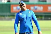 Jacques Kallis Appointed England Batting Consultant for Sri Lanka Tour