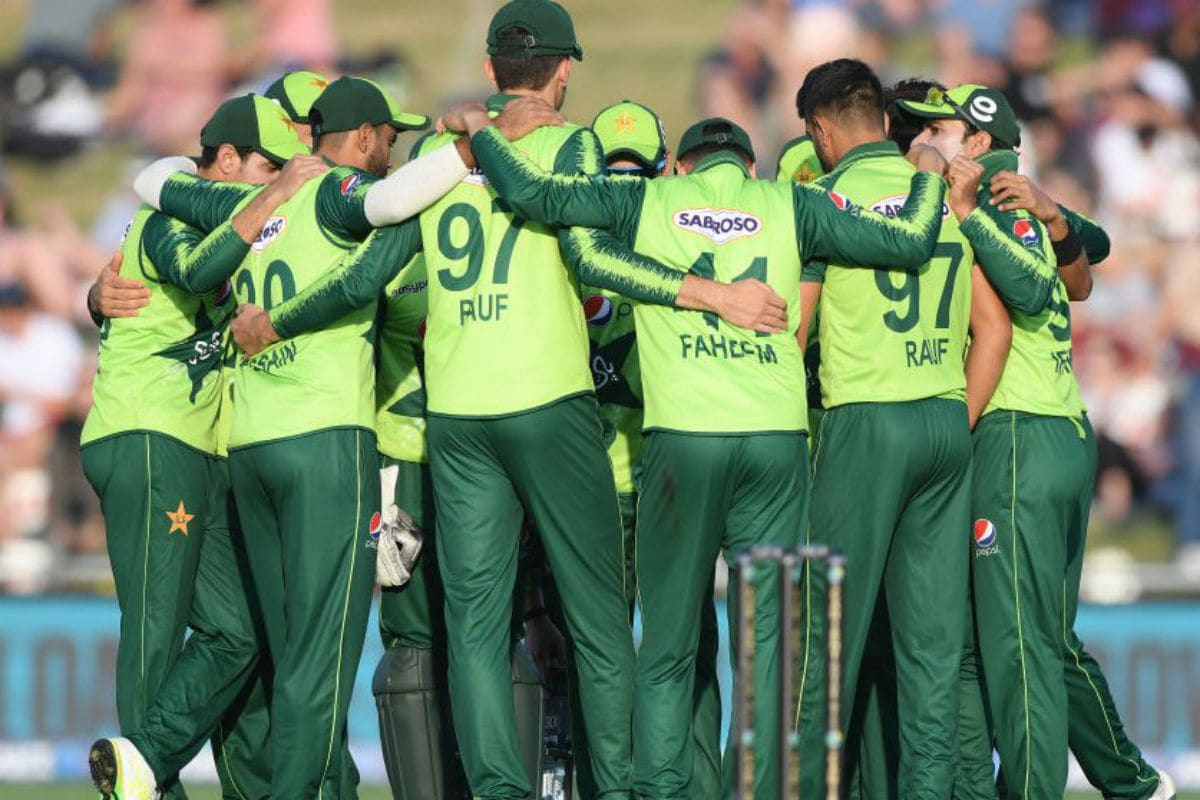 South Africa vs Pakistan 2021: Pakistan to Announce 20-Man Squad for Home Series on Friday