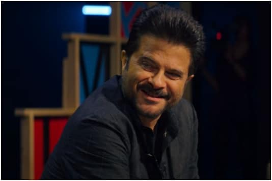 Spilling the Beans, Anil Kapoor Names Films He Did for Money