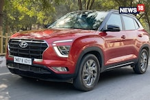 Hyundai Creta is the Most Popular SUV in India – But WHY?