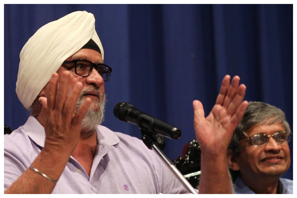 Bishan Singh Bedi Undergoes Bypass Surgery, Expected to be Discharged Soon