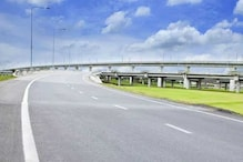 All New Roads by NHAI to Have Advanced Traffic Managements System to Mitigate Fatal Accidents