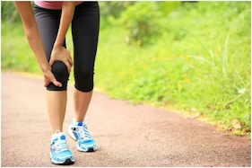 What Does Runner's Knee Mean and How Can It Be Avoided