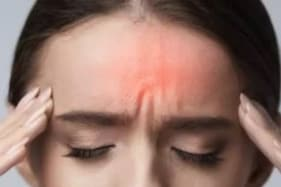 What Causes Winter Headaches and How Can You Prevent Them