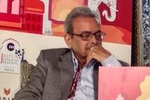 Renowned Urdu Poet and Critic Shamsur Rahman Faruqi Dies at 85