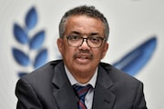 Vaccine Nationalism Will Prolong Covid-19 Pandemic, Says WHO Chief, Calls for Global Solidarity