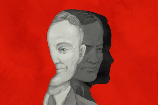 In China, Jack Ma is synonymous with success. The English teacher turned internet entrepreneur is the country's richest person. (Dion MBD/The New York Times)