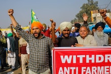 Opinion | Farmers' Protests: Impasse Smacks of Deeper Conspiracy at Play
